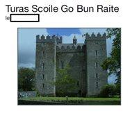 Turas-Scoile-Bun-Raite-(2).JPG