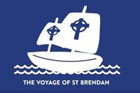 St-Brendan.JPG