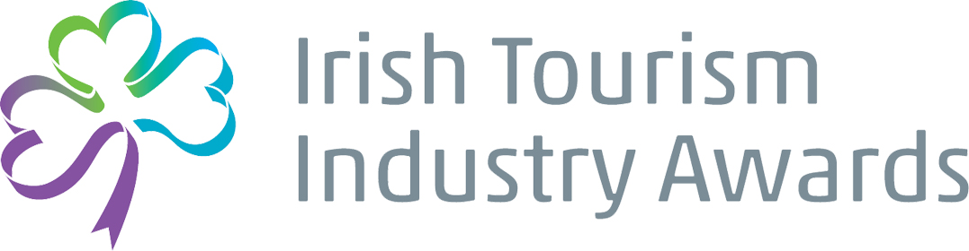 Malahide Castle and Gardens - Irish Tourism Industry Awards
