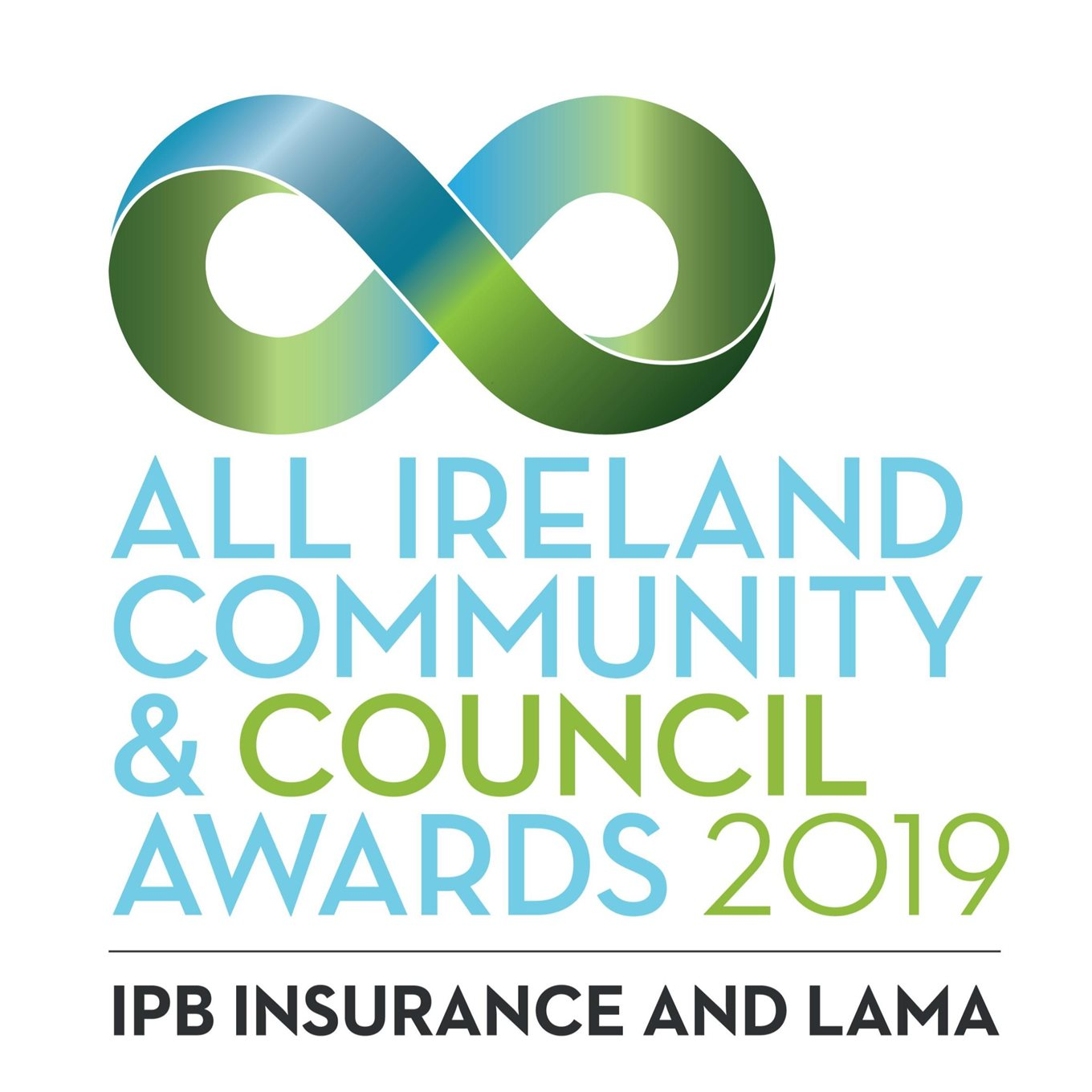 Malahide Castle and Gardens - 2019 LAMA Awards