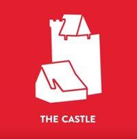 Craggaunowen-Castle.JPG